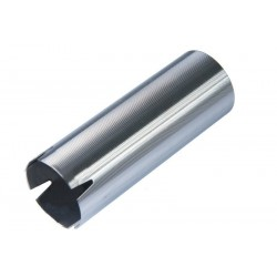 SYSTEMA BORE UP CYLINDER TYPE-1