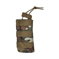 TASCA PORTA CARICATORE MULTICAM - ROYAL