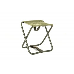 OUTDOOR MINI CHAIR WOODLAND