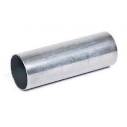 AREA 1000 TEFLON CYLINDER PER M16 - SYSTEMA