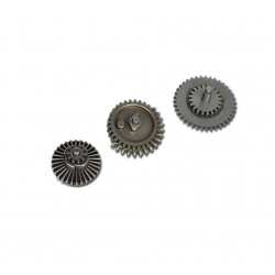 ELEMENT GENUINE TORQUE GEAR SET - SET INGRANAGGI 18:1